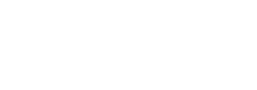 WhittierCollege