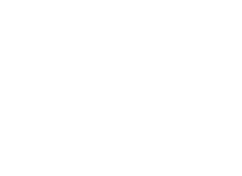 Whittier College - Home